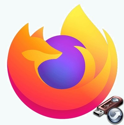 Firefox Browser 78.0 (2020) PC