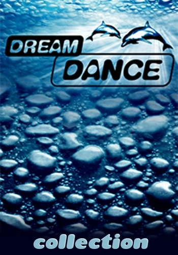 VA - Dream Dance Collection Vol.01-89 [+ Best of 20 Years] (1996-2020) AAC