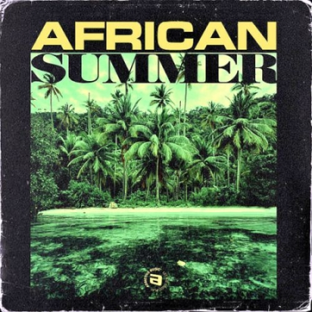 VA - African Summer (2020) MP3