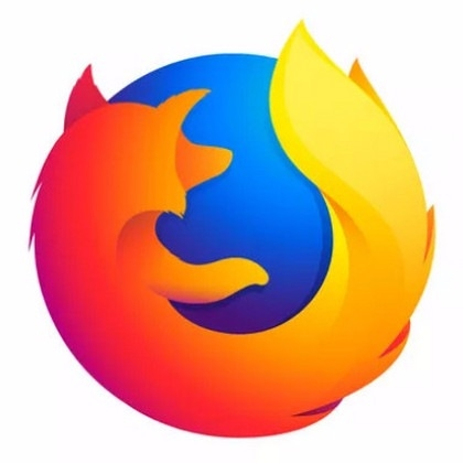 Firefox Browser 79.0 (2020) PC