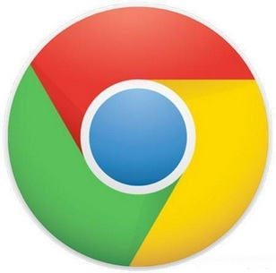 Google Chrome 84.0.4147.105 (2020) PC