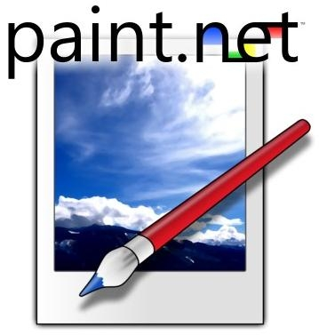 Paint.NET 4.2.13 Final + Plugins pack (2020) РС