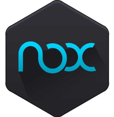 Nox App Player 6.6.1.2000 (2020) PC