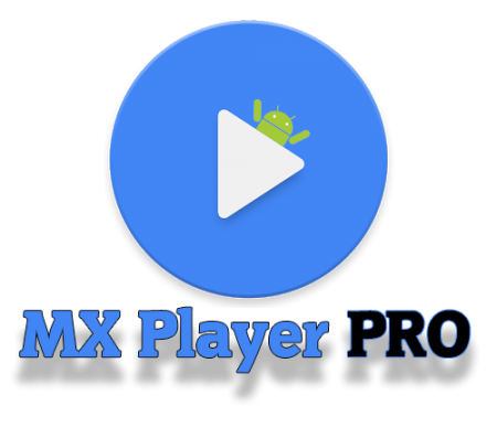 MX Player Pro v.1.26.7 (2020) Android