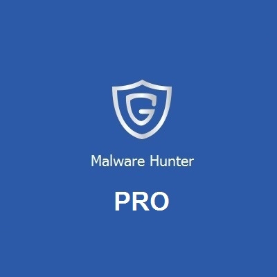 Glarysoft Malware Hunter PRO 1.114.0.706 (2020) PC