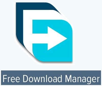 Free Download Manager 6.13.1.3483 (2021) PC