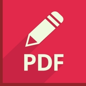 Icecream PDF Editor PRO 2.45 (2021) PC