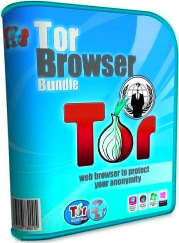 Tor Browser Bundle 10.0.9 (2021) PC
