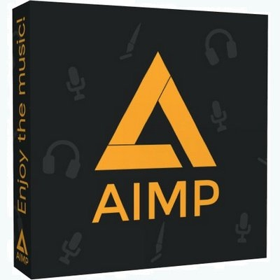 AIMP 4.70 Build 2242 Final (2021) PC