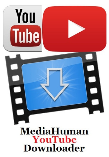 MediaHuman YouTube Downloader 3.9.9.53 (0303) (2021) PC