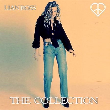 Lian Ross - The Collection (2019) MP3