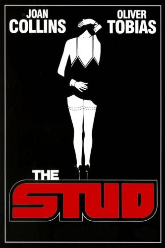 Жеребец / The Stud (1978) BDRip 720p